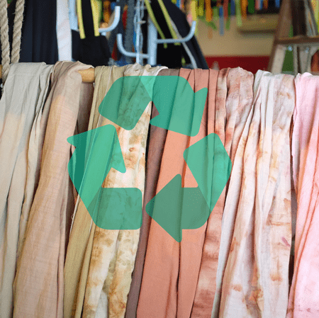 clothes-recycle